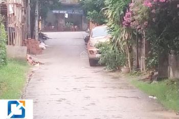 Đất kiệt Quốc Lộ 9 kiệt ô tô khu vực trung tâm thành phố