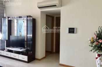 Chính chủ bán gấp rất gấp CH 3PN Saigon Pearl, căn góc, tầng cao, full NT giá 5.9 tỷ, LH 0906459829
