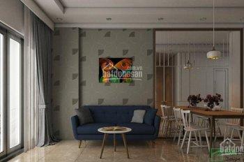 Cho thuê căn hộ chung cư M One, Nguyễn Bỉnh Khiêm, Gò Vấp, 2PN, 70m2, 12tr. LH: 0775929302 Trang