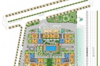 Chính chủ cần bán căn hộ Lavita Charm, 68m2/2PN/1,7 tỷ, thanh toán 38%. LH: 0706679167