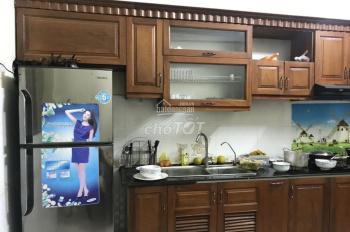 Bán căn hộ Victoria Văn Phú. Giá:16,5 tr/m