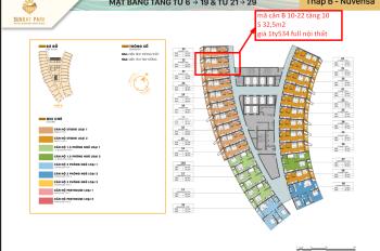 sunbay park phan rang chính chủ căn B 10-22 giá đợt đầu bán bằng giá lh 0848222234