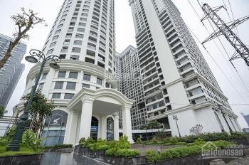 Chính chủ cần chuyển nhượng căn hộ 1PN dự án Sunshine garden cạnh Times City