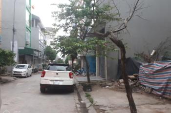 Bán đất dịch vụ Cây Quýt La Khê, gần đường đôi Văn Khê, hướng Đông Nam