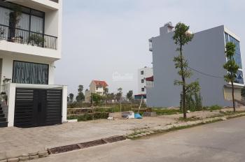 Đất liền kề 90m2 LK10-18 đường 14m Tây Nam Thanh Hà Cienco chính chủ cần bán 2.6tỷ gấp 0888662811