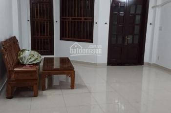 Chính chủ bán nhà KDC Gia Hòa, đường Số 3, Đỗ Xuân Hợp, 1 trệt 2 lầu, DT: 5x20m, LH: 0965315481
