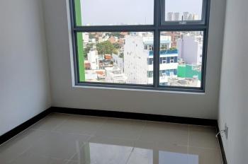 Cần bán căn hộ Green Field 686, 70m2, 2PN, 2wc, Giá 2.8 tỷ, nhà mới LH 0906.642.329 Mỹ