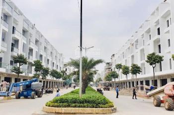 Phân lô Liền kề Him Lam Bắc Ninh giá đầu tư chỉ từ 700tr. LH 0968508790