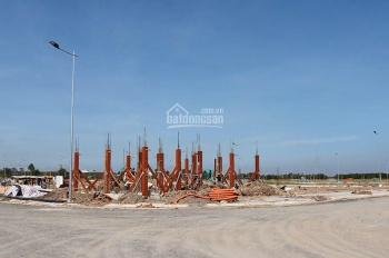Bán đất dự án nhơn trạch đồng nai
