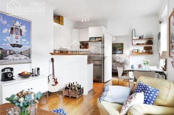 Tôi cần bán gấp căn hộ Vinhomes Gardenia Hàm Nghi. 147m2, 4PN, căn góc thoáng, đồ đẹp, 44tr/m2