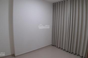 Cho thuê căn officetel ở chung cư Sunrise city view giá thuê 14tr/tháng TL LH: 098 152 0295