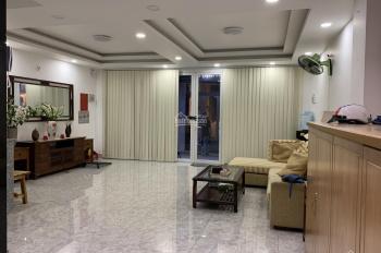 Cần bán tòa nhà Lê Thánh Tôn, Q1. Ngay Bitexco, có 12 phòng, 4 lầu 6x14m, 26 tỷ, LH: 0902422256