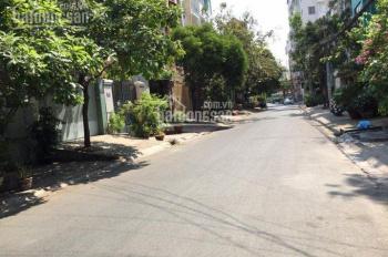 Bán Villa đường Nguyễn Huy Tưởng-Phan Đăng Lưu 8x33m giá 28 tỷ