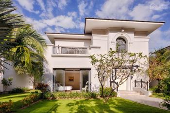 Cần vốn KD bán cắt lỗ 1 tỷ căn biệt thự Vinpearl Nha Trang đang cho thuê 1.85 tỷ/năm, 0832228398
