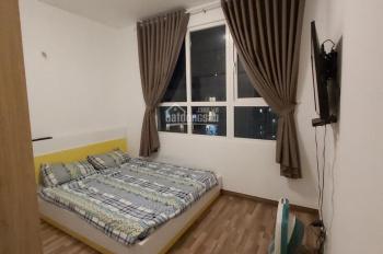 Chính chủ cho thuê căn 68m2 Florita Q7, tầng cao, view nội khu, giá 13,5tr/tháng, LH: 0938334088