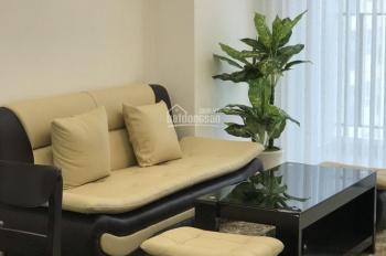 Saigon Mia căn 2PN 2WC nằm ở tầng 18 view công viên, giá 2.45 tỷ bao giấy tờ sang tên, 0967360094