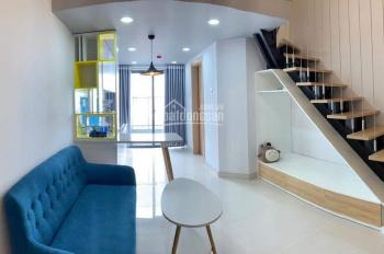 Cho thuê căn hộ La Astoria, 1PN, 1WC, có nội thất, 8.5tr/tháng. LH 0903 824249