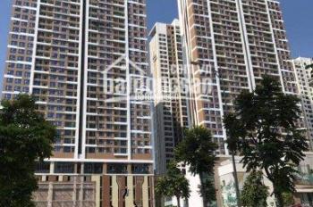 Bán gấp căn hộ 2PN 82m2 dự án The 6 Elemen Tây Hồ Tây Full nội thất nhận nhà ở ngay giá 34 triệu/m2