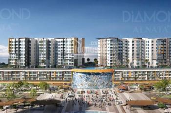 Celadon City công bố dãy shophouse cuối cùng - mặt tiền đại lộ Gamuda 60m, hotline PKD: 0888143993
