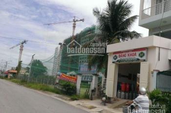 Đất nền Phạm Văn Đồng, đường số 22 - 30 Linh Đông Thủ Đức giá rẻ, D9 - 20m: 55 - 63 - 84m2: 54tr