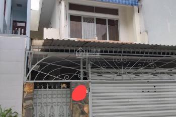 Hạ giá bán gấp căn nhà Hẻm nhựa 7m, DT 5.5x14 (77m2), Chỉ 70tr/m2 giá bán tốt nhất Quận Tân Phú