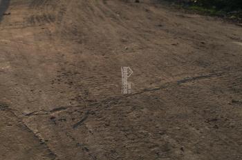 Bán đất đấu giá thôn 13 Nghĩa Trụ, Văn Giang