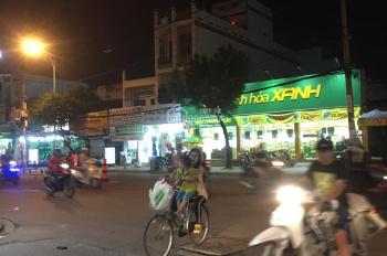 Nhà bán mặt tiền đường Bình Trị Đông, quận Bình Tân, 5mx25m, 2.5 tấm, vị trí kinh doanh
