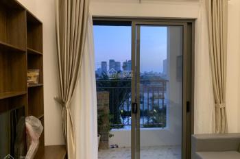 Cần cho thuê căn hộ Wilton 2PN, DT 68m2, full NT Châu Âu, view đẹp, giá 17tr/tháng. LH 0795321036