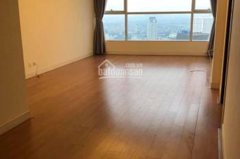 Cho thuê căn hộ chung cư Keangnam Landmark, Phạm Hùng, 160m2, 4PN. LH: 0979.460.088