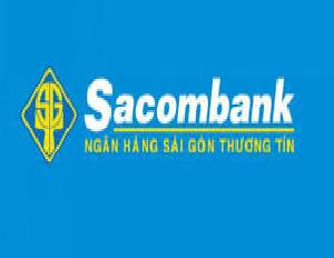 Ngân hàng Sacombank ht thanh lý bất động sản khu vực Phía Tây Gần Bến Xe Miền Tây - TPHCM