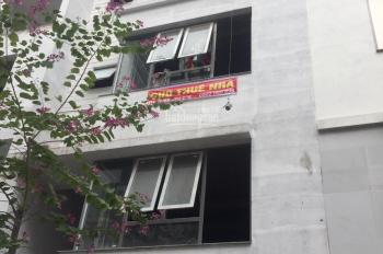 Chính chủ cho thuê nhà ở 178 Thái Hà - Đống Đa - Hà Nội tell : 0334357686