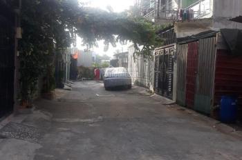 Bán nhà đường Đình Phong Phú, Quận 9, cần mua liên hệ Tôi