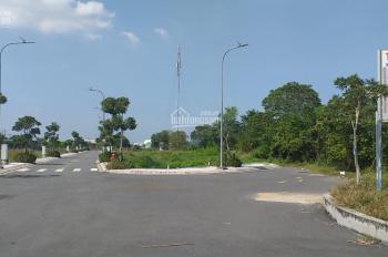 Xã Tân Thạnh Đông dự án Hòa Phú Town - đã có sổ giá