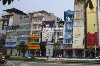 Tôi cần bán nhà số 256 ngõ 36 Lê Trọng Tấn, Hà Đông, Hà Nội