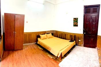 51 Trần Điền-Cạnh bệnh viện Bưu Điện-Full nội thất