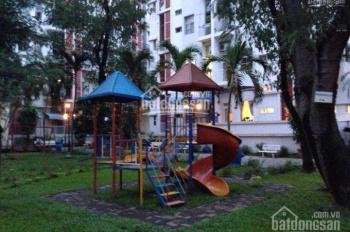 Cho thuê nhanh căn hộ Hưng Vượng 1, Phú Mỹ Hưng, quận 7