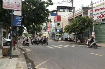 Bán gấp căn nhà MT đường Nguyễn Ngọc Nhựt, DT 4x19m, giá 8.8 tỷ