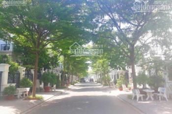 Bán nhà phố Cityland Garden Hill ngay siêu thị E Mart, hướng Đông Nam giá chỉ 15 tỷ, LH: 0906623422