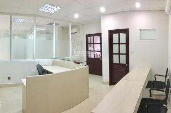 Cho thuê văn phòng Quận 7 đã set up đầy đủ, có nhiều loại diện tích, liên hệ 0942566866