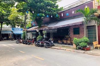 Chính chủ kẹt tiền bán gấp căn nhà 2MTKD Nguyễn Văn Tố, 64m2, Tân Phú, 10.8 tỷ TL