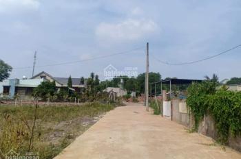 Bán đất Bình Minh, 5x20m, giá 320 triệu, sát khu công nghiệp Giang Điền