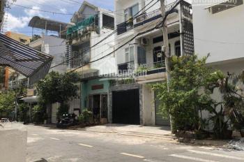 Cho thuê nguyên căn mặt tiền Trần Thủ Độ, Tân Phú, hợp kinh doanh, chỉ 13tr/tháng, lh 0938 706 499
