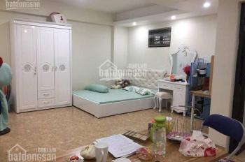 Phòng trọ chính chủ đẹp tại số 55 ngõ 22 Lê Văn Lương, DT 25 - 35m2 đủ đồ