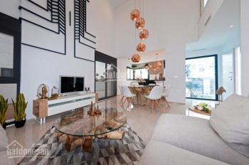 Rẻ nhất khu vực, bán nhà C4, 4x25m, tại HXH 5m đường Nguyễn Thị Minh Khai, P5 Q3, 21 tỷ, 0914091084