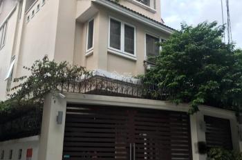 Định cư Úc nên bán gấp nhà mặt tiền đường Phan Đình Phùng, Phú Nhuận, DT: 4*17M, đẹp. Giá đầu tư
