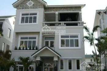 Cần bán bán nhà MT đường Đồng Nai P2, Tân Bình, DT: 4*20m, 15 tỷ, kết cấu: 1T2L khu vực dân trí cao