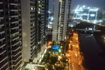 Cần bán căn hộ Riviera Point Quận 7, 91m2, 2PN, full nội thất cao cấp