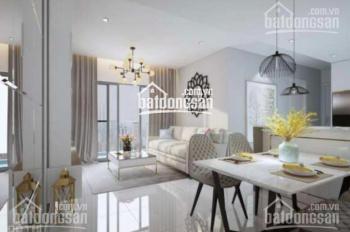 Cần cho thuê gấp căn hộ Hưng Vượng 3, Pmh,Q7 nhà đẹp, giá rẻ nhất.LH: 0917300798 (Ms.Hằng)