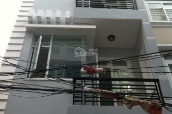 Cho thuê nhà mặt tiền 120 Huỳnh Văn Bánh, P. 13, Quận Phú Nhuận. Liên hệ: 0938340239 chị Thủy