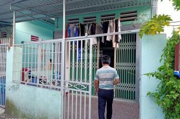 Bán dãy trọ 8 phòng 150m2 mặt tiền Nguyễn Ảnh Thủ, sang gấp trong tháng. 1 tỷ 2 tỷ có thương lượng